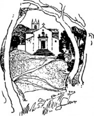 roadside,chapel,pierre,church,building,france,media,clip art,externalsource,public domain,image,png,svg