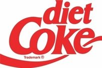 coke,diet,logo