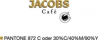 jacob,cafe