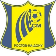 rostselmash,football,club
