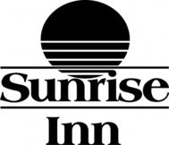 sunrise,logo
