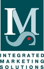 integrated,marketing,logo