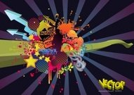 download,illustration,splatter,grunge,vector,design