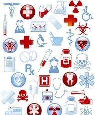 chef,collection,medical,icon,warning,sign