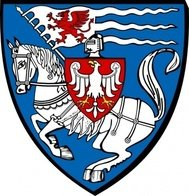 koszalin,coat,arm,coat of arm,poland,knight,horse,media,clip art,externalsource,public domain,image,png,svg,wikimedia common,coat of arm,wikimedia common,coat of arm