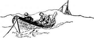 small,rowing,boat,fishermen,maritime,sailing,fishing,fisherman,media,clip art,externalsource,public domain,image,png,svg