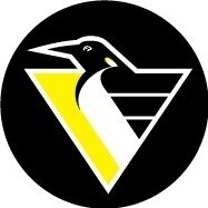 pittsburgh,penguin,logo