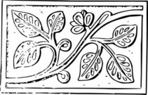 wood,carving,leaf,wood carving,project gutenberg,media,clip art,externalsource,public domain,image,svg