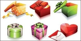 holiday,gift,icon