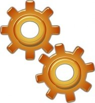 gear,motion,motor,engine,tool,technic,technology,mechanic,tool,gear