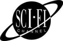 channel,logo