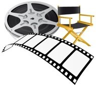 movie,equipment