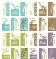 business,card,abstract,botany,brown,clean,company,corporate,curved,ecology,editable,environment,fern,frond,graphic,green,healthcare,holistic,icon,identity,lavender,leaf,name,natural,organic,pattern,plain,plant,postcard,retail,sample,science,service,silhouette,simple,sprout,store,tag
