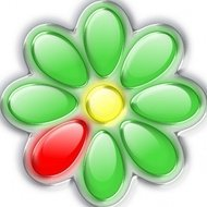 lemonade,glass,flower,icq,media,clip art,how i did it,public domain,image,svg,png