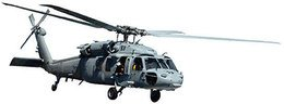 transport,cool,helicopter,free,vector