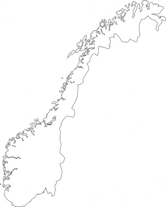 Map Of Norway Clip Art 368300 likewise Dentist At Work 16250559 furthermore Cow Clip Art 84833 furthermore Search Vectors furthermore Search. on modern design html