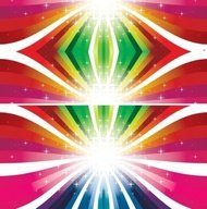 colorful,ray,color,sunlight,light,star,sparkle,sparlkling,background,poster,backdrop,color,ray,light,star,design
