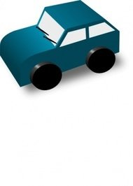dtrave,cartoon,car,transportation,vehicle,media,clip art,how i did it,public domain,image,png,svg,vehicle,vehicle