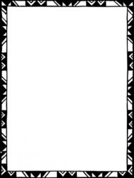 frame,mono,colored,remix,decoration,border,shape,clip art,media,public domain,image,png,svg