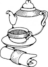 teapot,beverage,tea,drink,cup,pot,media,clip art,externalsource,public domain,image,png,svg