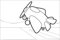 plane,cartoon,flieger,line art,colouring book,media,clip art,public domain,image,png,svg