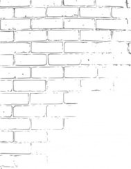 kattekrab,brick,wall,texture,line art,brick wall,background