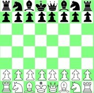 another,chess,game,fix,tag