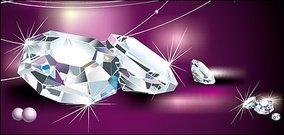 diamond,cool,material,cut,jewelry,violet,diamante,gem,stone,precious,diamond,gem