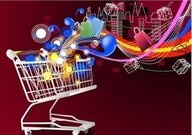 shopping,cart,abstract,ad,art,background,bag,building,circle,color,commercial,concept,gift,graphic,hanger,mall,modern,paper,red,sale,shadow,urban,wave,abstract,background,clip,clipart,color,concept,design,eps,gift,modern,paper,sale,shopping,wave