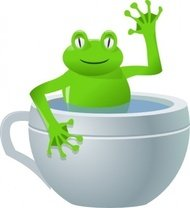 frog,color,cartoon,animal,media,clip art,public domain,image,png,svg