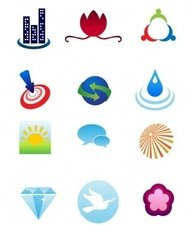 element,logo,template,snap2objects,snap2,object,icon,elements,logos,template,snap2,objects,icon,vector,designs