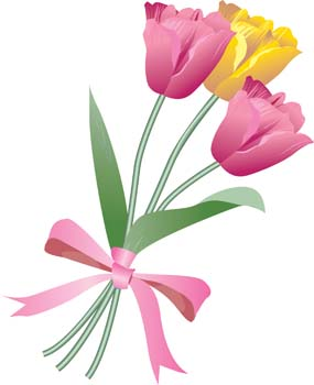 Bouquet of flower 20 c... Military Communication Technology