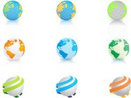 glob,globe,worldmap.globe,map,earth,planet