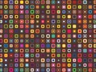 background,color,element,colourful,square,colorful,retro,vintage,wallpaper,feather