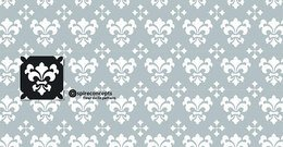 pattern,_pattern,fleur,li,crest,royalty,wallpaper,deigns,pattern,de
