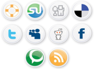 social,button,icon,social icon,web,web 2.0,web button,animals,backgrounds & banners,buildings,celebrations & holidays,christmas,decorative & floral,design elements,fantasy,food,grunge & splatters,heraldry,free vector,icons,map,misc,mixed,music,nature,animals,backgrounds & banners,buildings,christmas