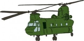 chinook,helicopter,clip