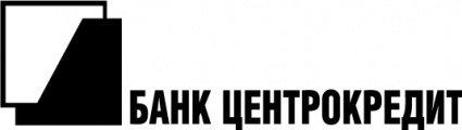 zentrocredit,bank,logo