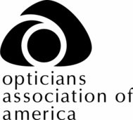 opticans,association,logo