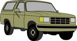 chevrolet,blazer,transportation,vehicle,truck,media,clip art,externalsource,public domain,image,png,svg