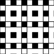 square,assyrian,pattern,clip