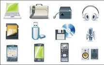 computer,memory,card,disk,satellite,navigation,voice,recorder