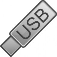 flash,drive,icon,usb,memory,stick,media,clip art,public domain,image,png,svg