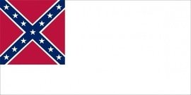 confederate,national,flag