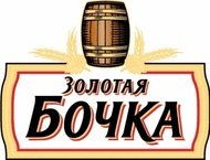golden,barrel,logo