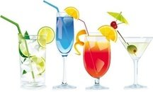 world,world map,cocktail,alcoholic,beverage,cool,drink,glass,lemon,mocktails,orange,soft drink,summer,water,wine