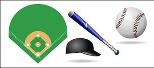 baseball,equipment