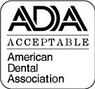 american,dental,association