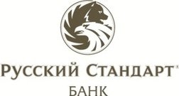 russian,standard,bank,logo