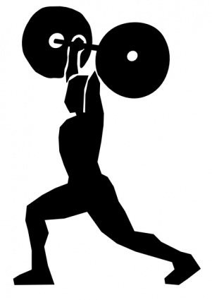 http://images.clipartlogo.com/files/images/38/380123/weight-lifting-clip-art_f.jpg